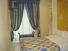 chambres d hotes madrid chambres d hôtes hostal villamañez chambres d hôtes madrid