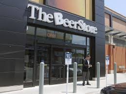 lcbo open on thanksgiving beer store to offer home delivery to large parts of ottawa