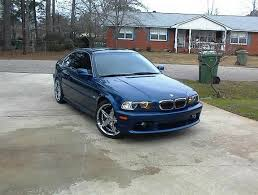 2002 325ci bmw bimmerdriver 2002 bmw 3 series specs photos modification info at