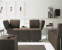 wohnzimmer stã hle best stühle für wohnzimmer images ghostwire us ghostwire us