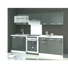 meilleur site cuisine site de meuble pas cher meilleur site meuble design pas cher cildt org