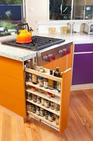 Kitchen Cabinets With Drawers  Functional Storage Solutions - Kitchen cabinets drawer