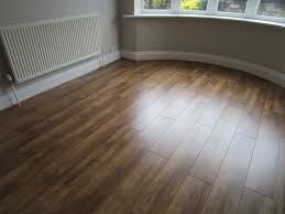 Country Oak Effect Laminate Flooring Peruvian Rosewood Laminate Flooring