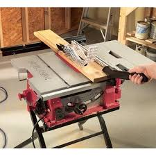 Skil Table Saw Bosch Table Saw Reviews Black Friday Factory Reconditioned Skil