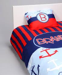 Nautical Twin Comforter Bedding Anchor Bedding Anchor Bedding Twin Xl U201a Anchor Bedding
