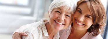 Enduring Power Of Attorney by Justly Make A Will Online Valid In New Zealand