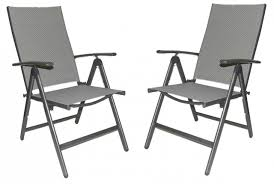 High Back Plastic Patio Chairs Photo Of Folding Patio Chairs Folding Plastic Patio Chairs Up