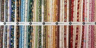 Little House On The Prairie by Little House On The Prairie Preview Andover Fabrics Blog