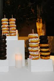 Palm Springs Buffet by 788 Best Modern Wedding Cakes Toppers Images On Pinterest