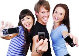 bad credit contract mobile phones how to get approved today