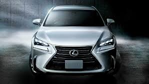 lexus rc 350 singapore first look nearly 50 new cars debuting here in 2015 motoring