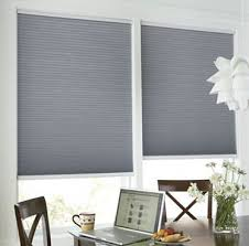 Energy Efficient Window Blinds Need Help With Energy Efficient Blinds Shades For Big Windows