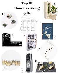 best housewarming gifts 2015 top 10 housewarming gifts