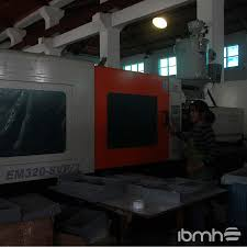 kitchen cabinet production process monsterlune