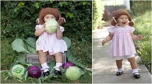 10 Halloween Costumes Girls Photographer Dresses 2 Creative Halloween Costumes