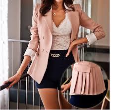 light pink blazer womens light pink blazer womens tulips clothing
