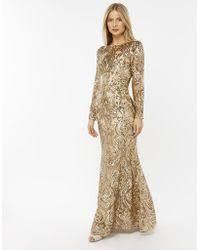 monsoon dresses lyst shop women s monsoon dresses from 28