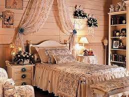 shabby chic bedroom decorating ideas vintage bedrooms 11 decorating ideas ideas for bedroom