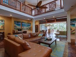High End  Bedroom Islandstyle Home Tropi VRBO - Bedroom island