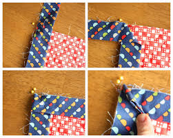 How To Hand Wash A Duvet How To Finish And Bind A Quilt Diary Of A Quilter A Quilt Blog