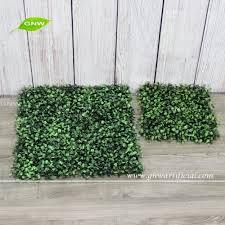 gnw box024 5 china home decor wholesale garden landscaping