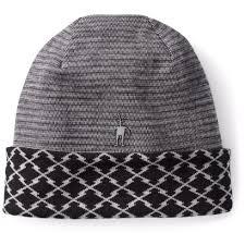 14 best running hats winter 2017 top running hats and beanies