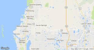 Google Map Directions Driving Google Maps Orlando Orlando Maps Download Map Usa Orlando Major