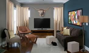teal livingroom teal living room decorating ideas cool furniture