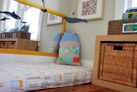 57 best montessori bedroom images on pinterest floor beds