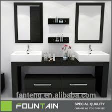 american classics bathroom cabinets american bathroom vanity cabinet american bathroom vanity cabinet