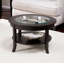 Coffee Tables Cheap by Elegant Interior And Furniture Layouts Pictures 37 Best Coffee