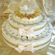 wedding cake boxes for guests wedding cake boxes wedding cake box photo wedding cake boxes x