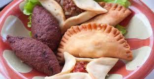 cuisine libanaise recette cuisine libanaise