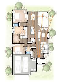 colonial homes floor plans house plans 4 bedroom colonial sater design bright larry garnett