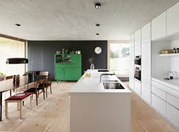 kitchen cabinet cheap price china best sale simple design high quality cheap price of mdf