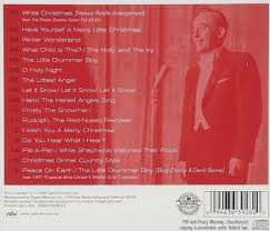 christmas classics bing crosby amazon ca music