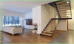 offene treppe schlieãÿen treppe renovieren kosten