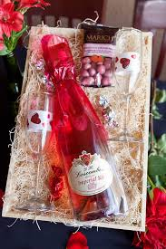 build your own gift basket gift box customize now st clair winery