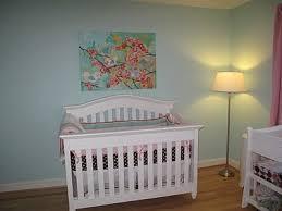 49 best paint colors images on pinterest paint colors bedroom