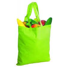 reusable wholesale cotton totes custom reusable bags