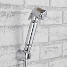 Toilet Bidet Sprayer Online Get Cheap Toilet Bidet Spray Aliexpress Com Alibaba Group