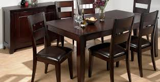 dining room gt tables gt side tables gt a federal style mahogany