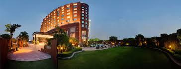 noida hotel in sector 18 radisson blu hotel noida