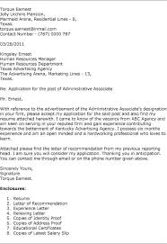 cover letter transferable skills 20 experience transferable