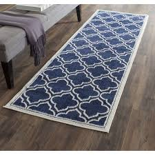 Indoor Outdoor Runner Rugs 10 Best Rug Runners Images On Pinterest Carpets Cotton Rugs And