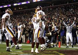 thanksgiving nfl football schedule washington redskins release 2015 schedule