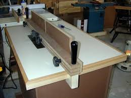 how to use a router table how to use router table vcf photography com