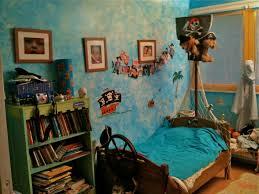 chambre de pirate chambre de pirate suite et fin le de mimi la bidouille