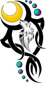 tribal tattoos with roses designs 143 best coloring pages images on pinterest draw colouring and