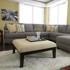 model home interiors model home furnishings boise idaho s best furniture store